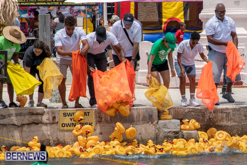 Rubber-Duck-Derby-Bermuda-June-23-2019-3808