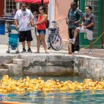 Rubber Duck Derby Bermuda, June 23 2019-3813