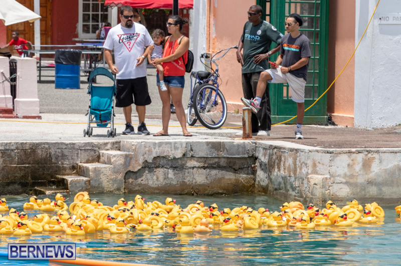 Rubber-Duck-Derby-Bermuda-June-23-2019-3813