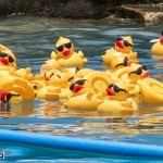 Rubber Duck Derby Bermuda, June 23 2019-3814