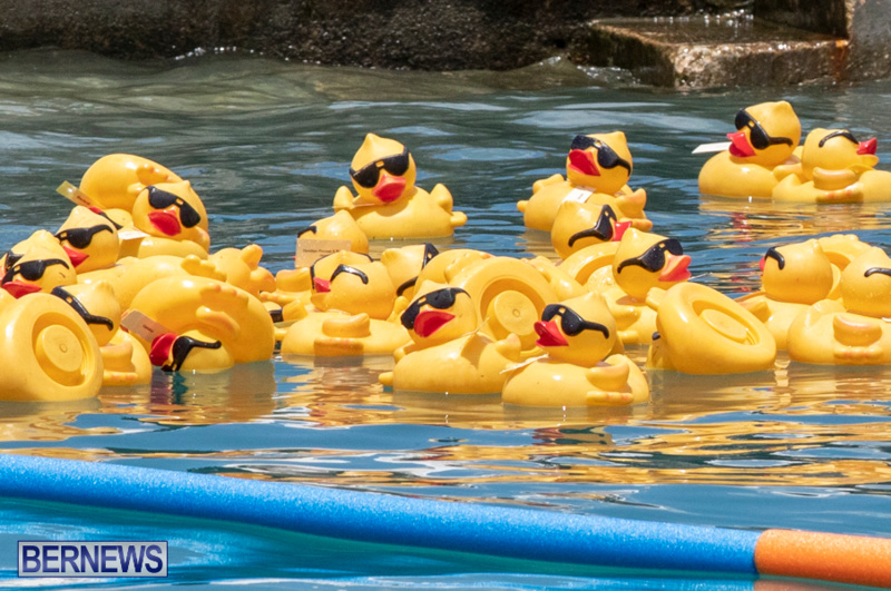 Rubber-Duck-Derby-Bermuda-June-23-2019-3814