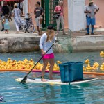 Rubber Duck Derby Bermuda, June 23 2019-3815