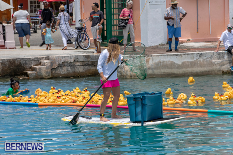 Rubber-Duck-Derby-Bermuda-June-23-2019-3815