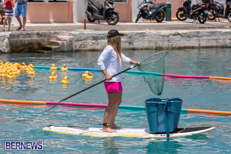 Rubber-Duck-Derby-Bermuda-June-23-2019-3817