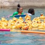 Rubber Duck Derby Bermuda, June 23 2019-3819