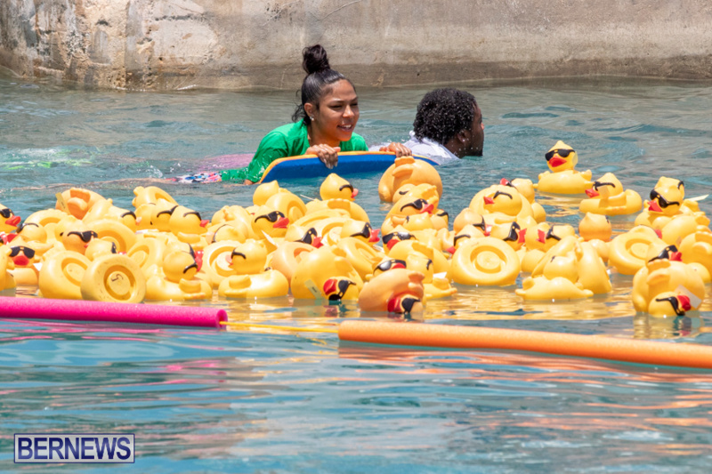 Rubber-Duck-Derby-Bermuda-June-23-2019-3819