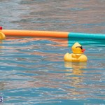 Rubber Duck Derby Bermuda, June 23 2019-3823