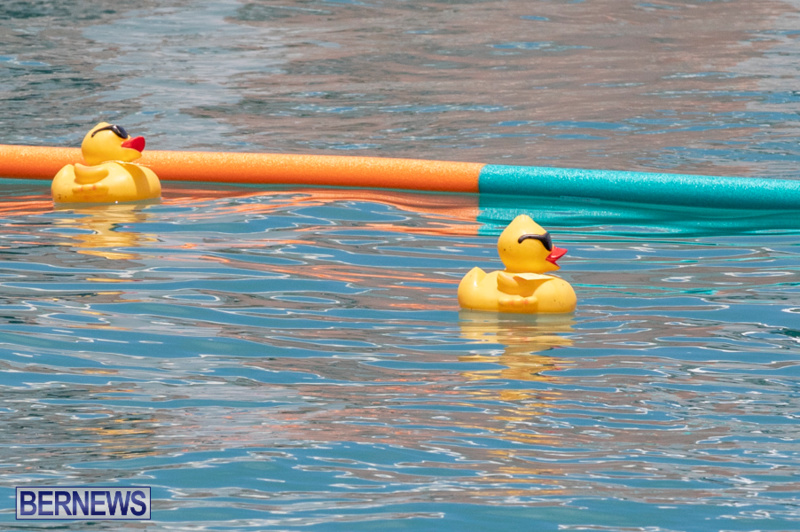 Rubber-Duck-Derby-Bermuda-June-23-2019-3823
