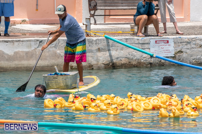 Rubber-Duck-Derby-Bermuda-June-23-2019-3827