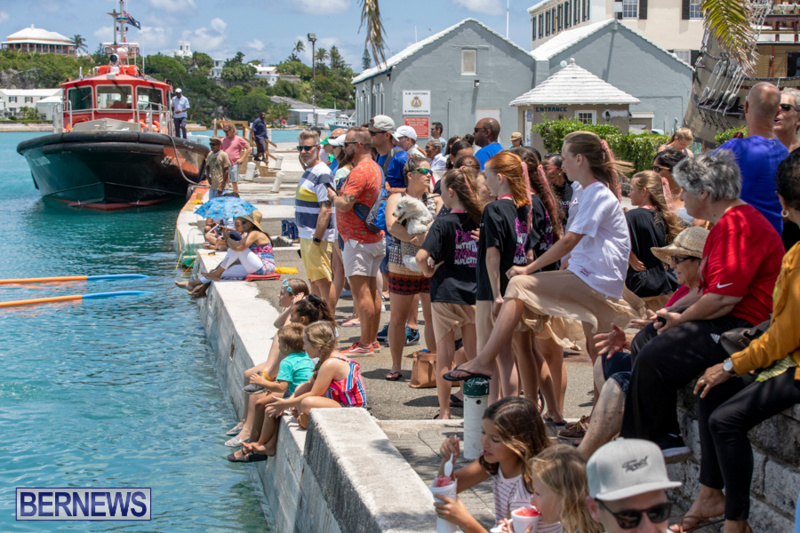 Rubber-Duck-Derby-Bermuda-June-23-2019-3831