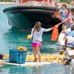 Rubber Duck Derby Bermuda, June 23 2019-3853