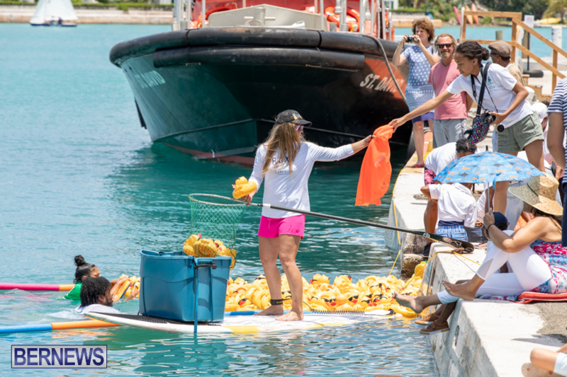 Rubber-Duck-Derby-Bermuda-June-23-2019-3853