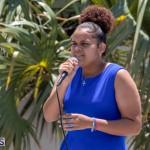 Rubber Duck Derby Bermuda, June 23 2019-3879