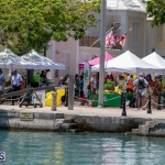 Rubber Duck Derby Bermuda, June 23 2019-4091