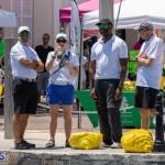 Rubber Duck Derby Bermuda, June 23 2019-4100