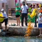 Rubber Duck Derby Bermuda, June 23 2019-4115