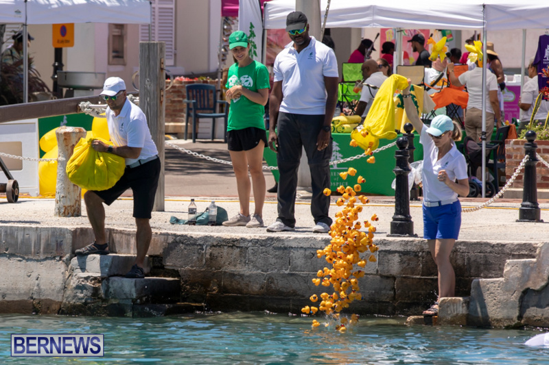 Rubber-Duck-Derby-Bermuda-June-23-2019-4115