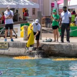 Rubber Duck Derby Bermuda, June 23 2019-4125