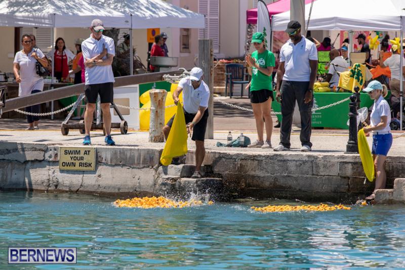 Rubber-Duck-Derby-Bermuda-June-23-2019-4125