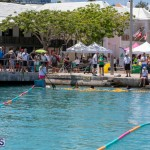 Rubber Duck Derby Bermuda, June 23 2019-4136