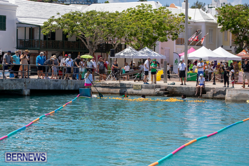 Rubber-Duck-Derby-Bermuda-June-23-2019-4136