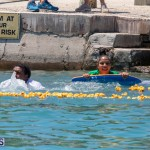 Rubber Duck Derby Bermuda, June 23 2019-4139