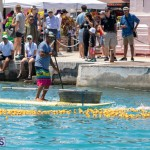 Rubber Duck Derby Bermuda, June 23 2019-4156