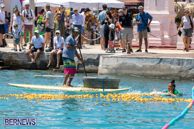Rubber-Duck-Derby-Bermuda-June-23-2019-4156