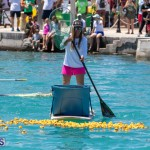 Rubber Duck Derby Bermuda, June 23 2019-4172