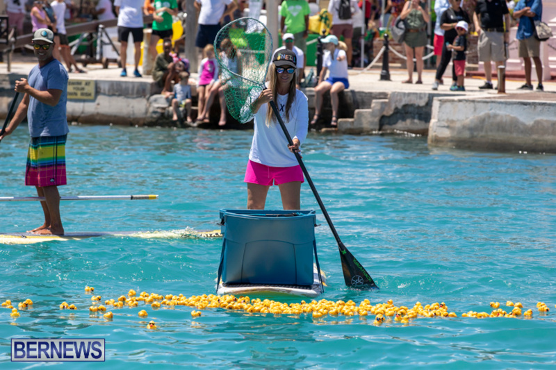 Rubber-Duck-Derby-Bermuda-June-23-2019-4172