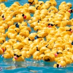 Rubber Duck Derby Bermuda, June 23 2019-4181