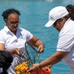 Rubber Duck Derby Bermuda, June 23 2019-4196