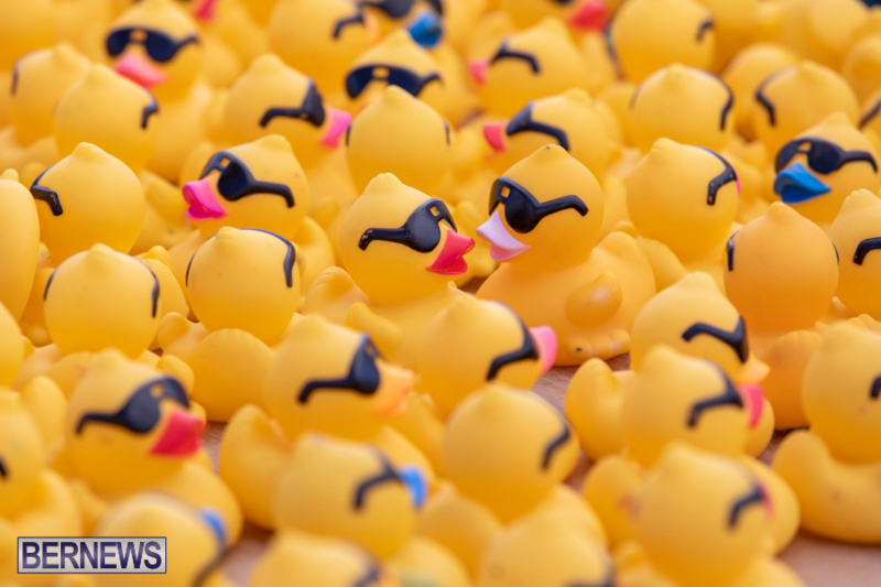 Rubber-Duck-Derby-Bermuda-June-23-2019-4200