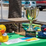 Rubber Duck Derby Bermuda, June 23 2019-4213
