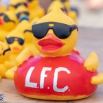 Rubber Duck Derby Bermuda, June 23 2019-4221