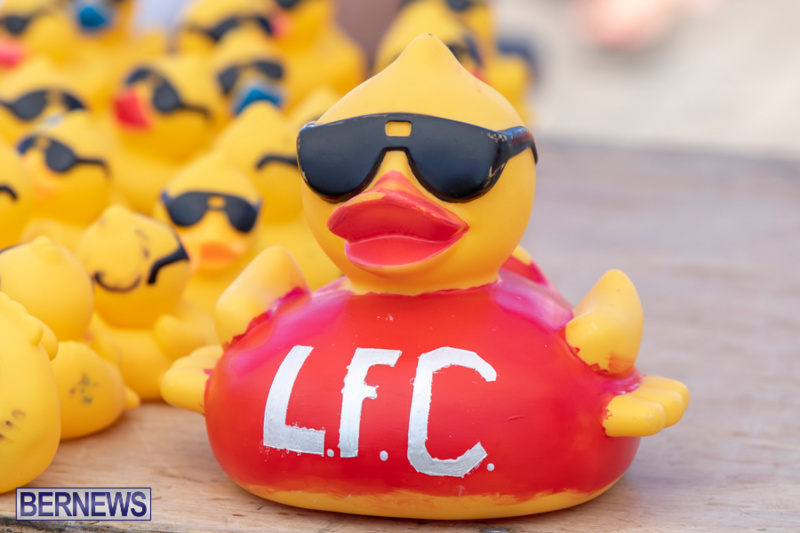 Rubber-Duck-Derby-Bermuda-June-23-2019-4221