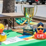 Rubber Duck Derby Bermuda, June 23 2019-4226