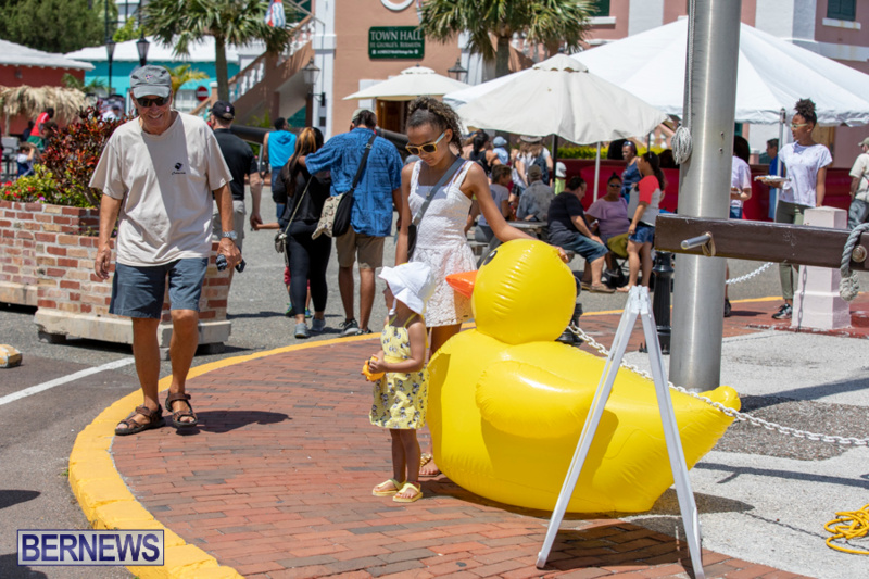 Rubber-Duck-Derby-Bermuda-June-23-2019-4261