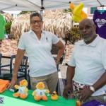 Rubber Duck Derby Bermuda, June 23 2019-4264