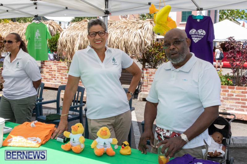 Rubber-Duck-Derby-Bermuda-June-23-2019-4264