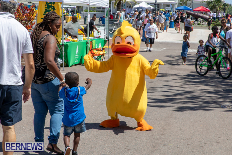 Rubber-Duck-Derby-Bermuda-June-23-2019-4295