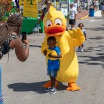Rubber Duck Derby Bermuda, June 23 2019-4302