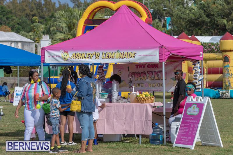 Somerset-Bridge-Recreation-Club-SBRC-Round-Table-Derby-Community-Fun-Day-Bermuda-June-1-2019-1