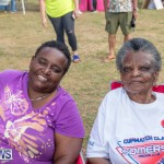 Somerset Bridge Recreation Club SBRC Round Table Derby Community Fun Day Bermuda, June 1 2019 (10)
