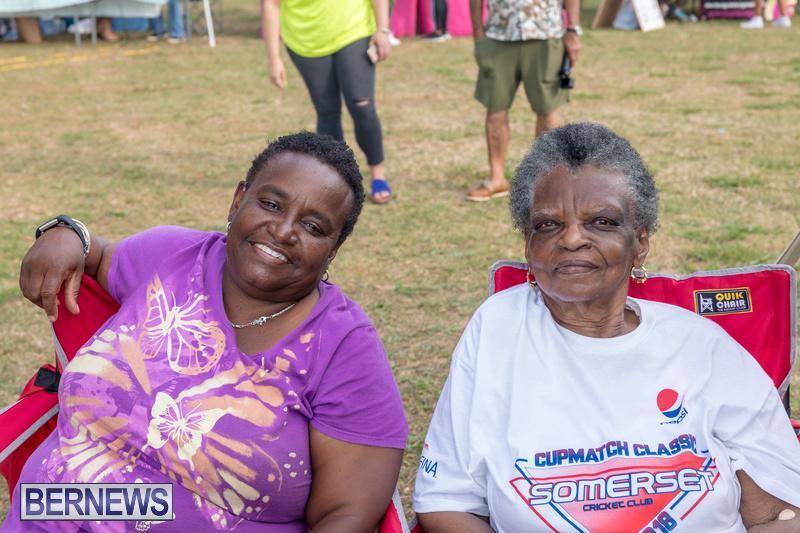 Somerset-Bridge-Recreation-Club-SBRC-Round-Table-Derby-Community-Fun-Day-Bermuda-June-1-2019-10