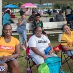 Somerset Bridge Recreation Club SBRC Round Table Derby Community Fun Day Bermuda, June 1 2019 (11)