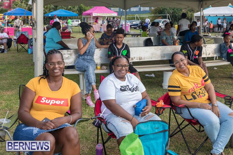 Somerset-Bridge-Recreation-Club-SBRC-Round-Table-Derby-Community-Fun-Day-Bermuda-June-1-2019-11