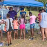 Somerset Bridge Recreation Club SBRC Round Table Derby Community Fun Day Bermuda, June 1 2019 (13)
