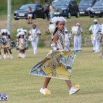 Somerset Bridge Recreation Club SBRC Round Table Derby Community Fun Day Bermuda, June 1 2019 (16)