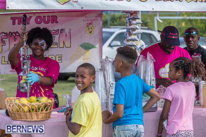 Somerset-Bridge-Recreation-Club-SBRC-Round-Table-Derby-Community-Fun-Day-Bermuda-June-1-2019-2